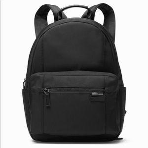 Brand New - Michael Kors Mens Backpack